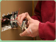 electrical repair High Wycombe